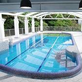 台北北投大地溫泉酒店2人活水區游泳、水療、健身房使用(假日使用不加價)