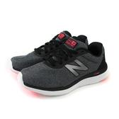 NEW BALANCE VERSI Comfort Ride 運動鞋 跑鞋 女鞋 灰色 WVERLRM1-D no572