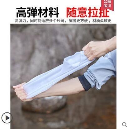 防雨鞋套男女鞋套防水雨天成人防滑加厚耐磨底防雨防水鞋套雨鞋套