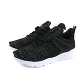 KANGOL 休閒運動鞋 女鞋 黑色 6822255120 no034