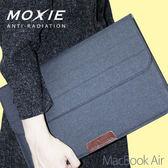 ~ ~Moxie X Bag Macbook Air 11 吋 防電磁波電腦包