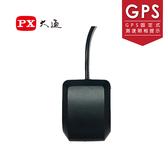 大通 V系列GPS接收器