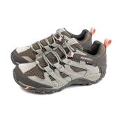 MERRELL ALVERSTONE GTX 運動鞋 健行鞋 米/咖啡 女鞋 ML033018 no102