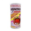 泰國瑪努拉螃蟹風味片90g【愛買】
