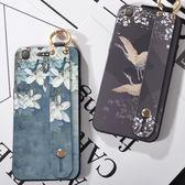 手機殼 腕帶支架索尼XZ1手機殼索尼XZ1 Compact軟硅膠全包