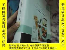 二手書博民逛書店CREAT罕見inspiring recipes for eve