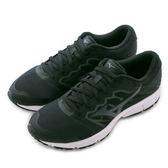 Mizuno 美津濃 MIZUNO EZRUN LX  慢跑鞋 J1GE181851 男 舒適 運動 休閒 新款 流行 經典
