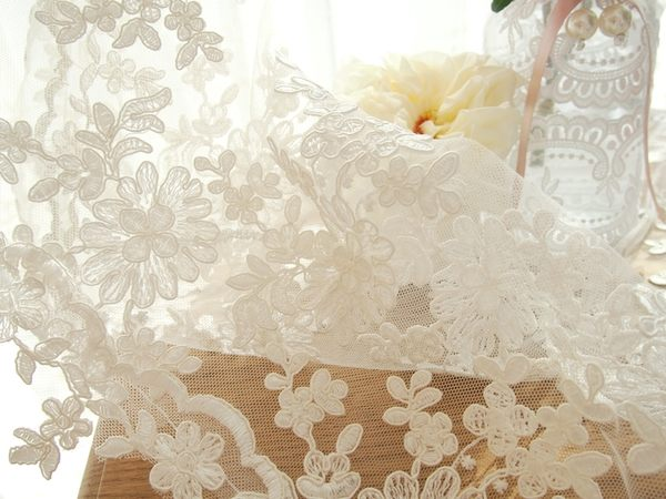 時尚可愛空間餐桌布 茶几布 隔熱墊 鍋墊 杯墊 餐桌巾576 (74*75cm)