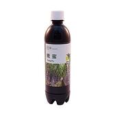 農發糖蜜-EM菌培養