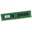 Micron 美光 Crucial DDR4 2666 4G 桌機記憶體 CT4G4DFS8266