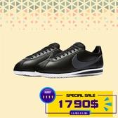 NIKE CLASSIC CORTEZ LEATHER 經典復古鞋 男款 NO.749571011