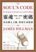 (二手書)靈魂密碼:活出個人天賦,實現生命藍圖