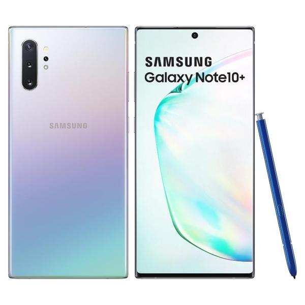 【下殺86折】SAMSUNG Galaxy Note10+ 12G/256G SM-N9750