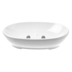 JAB 肥皂盤 W