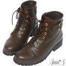 深色鞋愛好者們想收藏的鞋款 真皮透氣墊腳一整天乾爽舒適 Line ID請搜尋:@annsshop