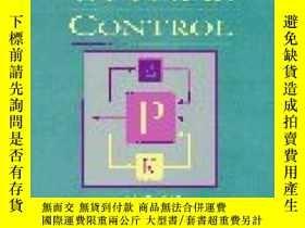 二手書博民逛書店Robust罕見And Optimal ControlY364682 Kemin Zhou Prentice