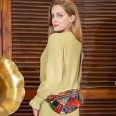 真皮側背包-寬肩帶菱格牛皮貝殼包女肩背包2色73xc1[時尚巴黎]
