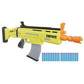 《 NERF 樂活打擊 》NERF要塞英雄突擊射擊器╭★ JOYBUS玩具百貨