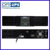 OPTI DS1500F-RM在線式機架型110V ( DS1500F-RM 110V )【迪特軍】