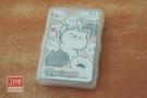 過激的貓 撲克牌 大臉 KRT-361716