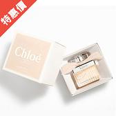 Chloe 克羅埃 玫瑰之心女性淡香精 30ml (50046) 【娜娜香水美妝】