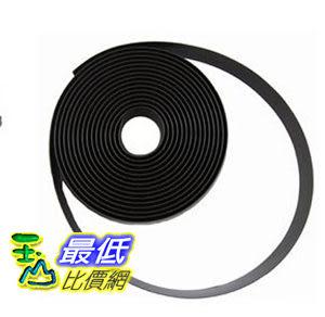 [現貨供應] Neato阻絕磁條 7 尺 XV或Botvac 系列都適用 (7 ft)