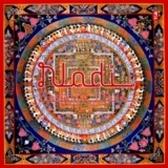 【停看聽音響唱片】【CD】【平和之月】楠迪/上田益