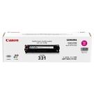 【限時促銷】Canon CRG-331 紅 原廠碳粉匣 適用MF8280cw MF628cw