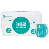 何畢憂(固體飲料)(2gX30包)【瑞禾】