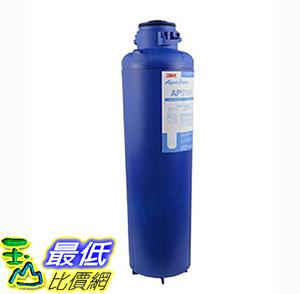[106美國直購] 3M 濾心 濾芯 3M Aqua-Pure Whole House Replacement Water Filter – Model AP910R