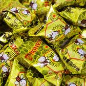 愛美娜_蜂蜜風味糖300g【0216零食團購】GC201-0.5