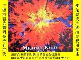 二手書博民逛書店Fractal罕見CitiesY256260 Michael Batty Academic Press 出版