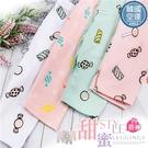 韓國童裝~香甜味糖果薄棉內搭褲-2款(270538)【水娃娃時尚童裝】
