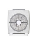 聲寶14吋DC變頻箱扇電風扇SK-FB14BDR