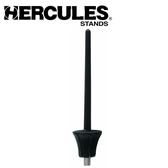 【小叮噹的店】 Hercules 海克力斯 DS504B 短號架-支架