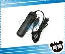 黑熊館 D7500 D600 D5500 專用同 MC-DC2 快門線 DC2 RS-N3