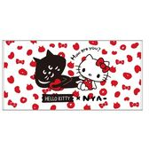 Hello Kitty x NYA- 海灘巾 76*152cm