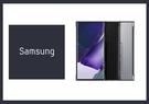 SAMSUNG Galaxy Note2...