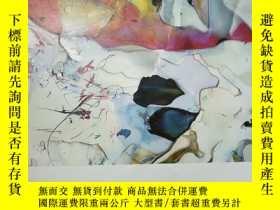 二手書博民逛書店中國攝影罕見2019年12月Y422309 出版2019