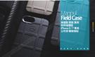 美國製 原裝 Magpul Field 軍用 防摔 保護殼 iPhone SE2 (2020)