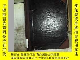 二手書博民逛書店Circulation罕見vol.61 Circulation