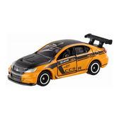 TOMICA 小車 107 LEXUS IS FCCS-R TOYeGO 玩具e哥
