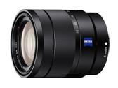 *兆華國際* Sony Zeiss 16-70mm F4 ZA OSS NEX專用 新力公司貨 三期零利率含稅免運費