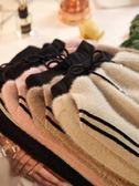 兒童加絨褲女冬裝洋氣童裝女童褲子冬加厚寶寶保暖褲冬季外穿棉褲 概念3C旗艦店