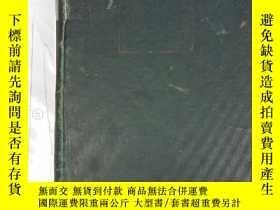 二手書博民逛書店radioactive罕見transformations(H26