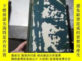 二手書博民逛書店Survival罕見1988年卷30 第1-6期 (編號28)Y
