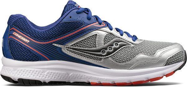 SAUCONY  TEC 系列- 男鞋 - COHESION 10  緩衝避震  ( S253338 - 17C )