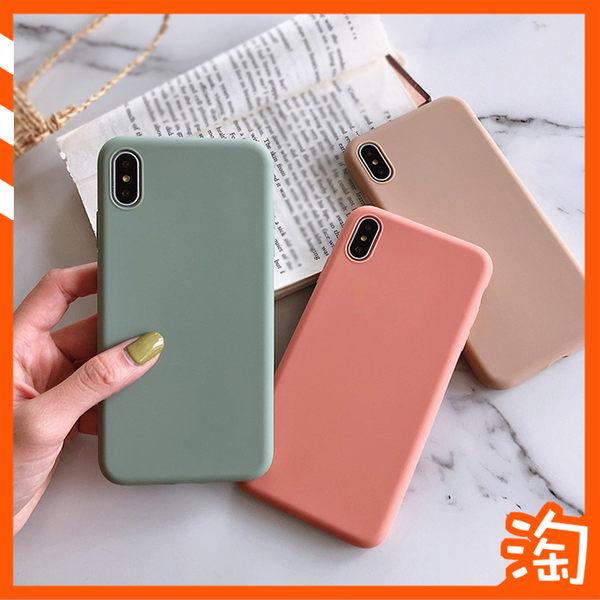 糖果色手機殼歐珀OPPO A57 F1S A3 AX5 R15 R11 R9S R11s Plus R17保護軟殼