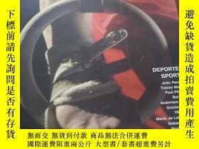 二手書博民逛書店罕見Exit原版攝影期刊Y357851 如圖 如圖 出版2000