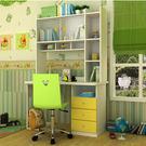 [首雅傢俬] 小熊 維尼 書桌 兒童書桌 迪士尼 家具 寫字桌 一字型書桌